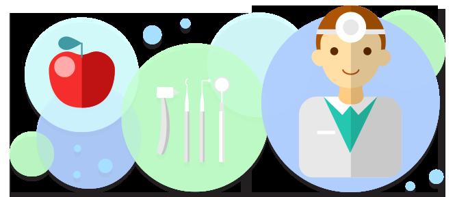 Hygiene Protocole