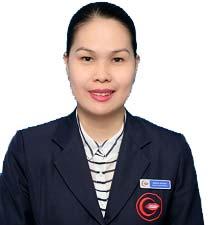 Grace Salonga Adona