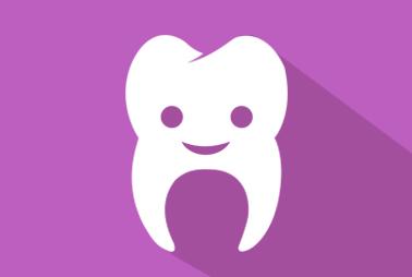 طب أسنان الأطفال