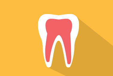 طب الأسنان الترميمي وعلاج الجذور