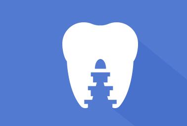 زراعة الاسنان