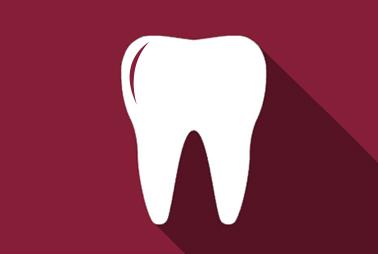 طب الأسنان العام