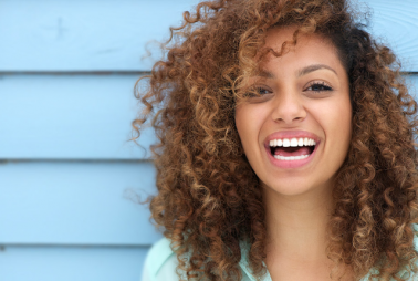 What You Need To Know About Tooth Whitening