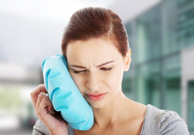 Wisdom Teeth Pain: Symptoms, Causes & Remedies