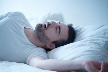 Causes and Treatment of Sleep Apnea