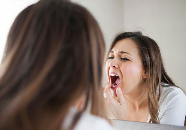 What Causes Cavities in Your Teeth