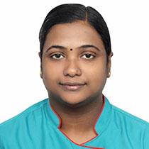 Athira Bose