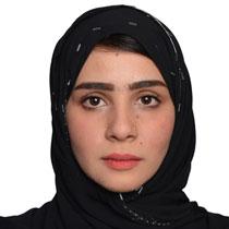 Fathima Juma Rashid Al Radini