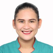 Patricia Mae Fulgar