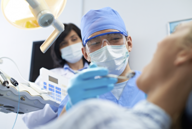 How to Visit the Dentist Safely During the Pandemic